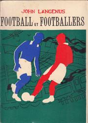 Football et Footballers