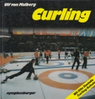 Curling - Mit Otto Danielis Curling-Schule